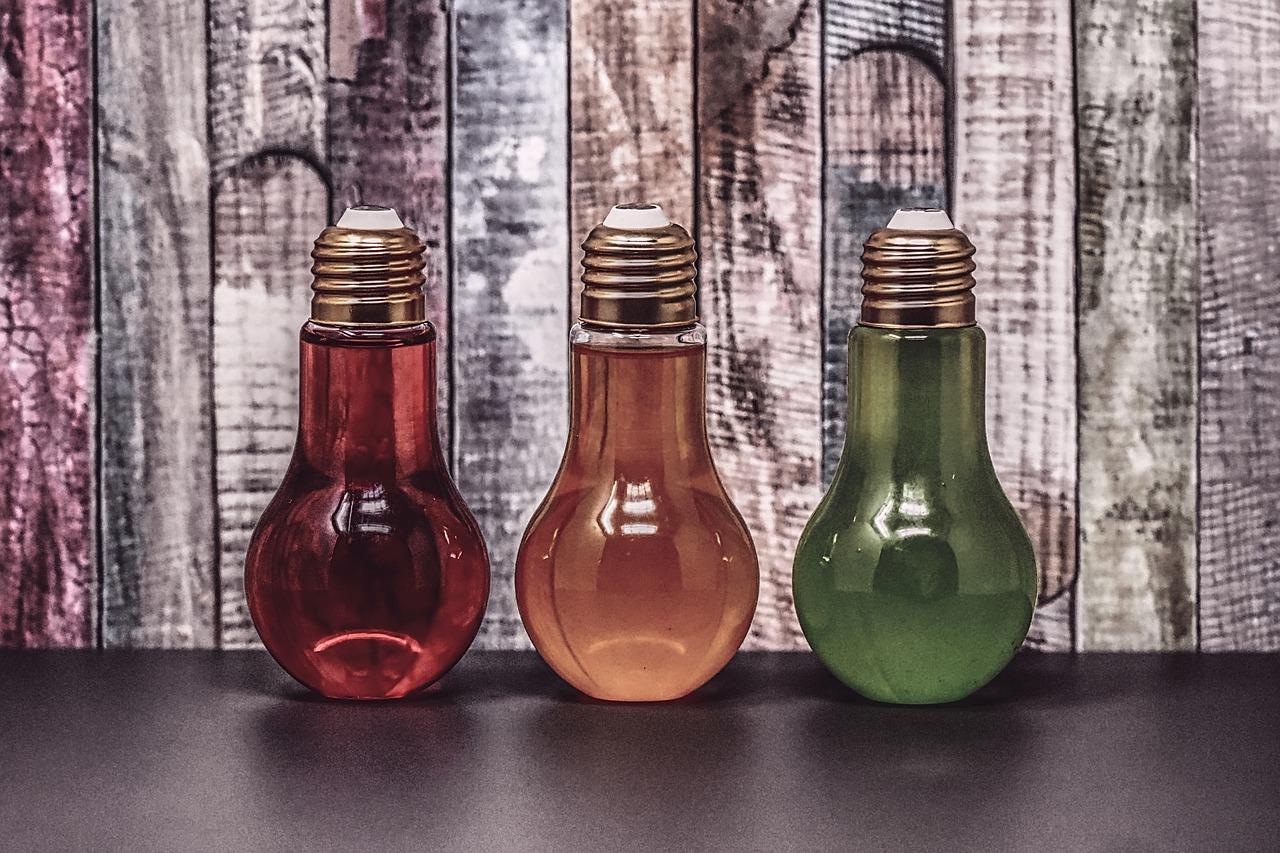 ボゴス・化粧水の口コミは?塗るエナジードリンクと呼ばれる3つの理由とは